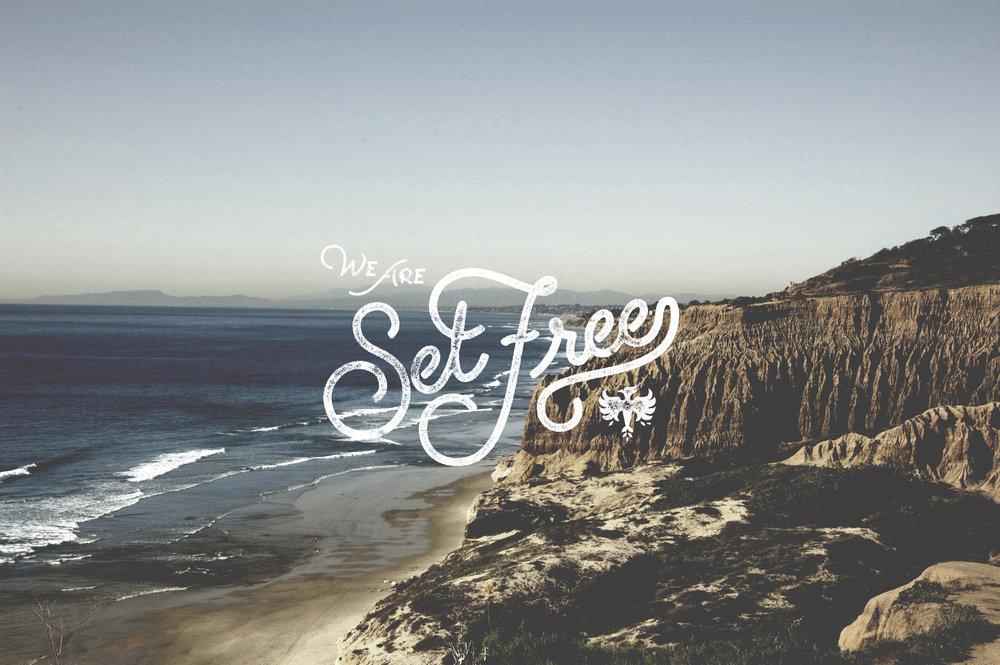 We Are Set Free-TP.jpg