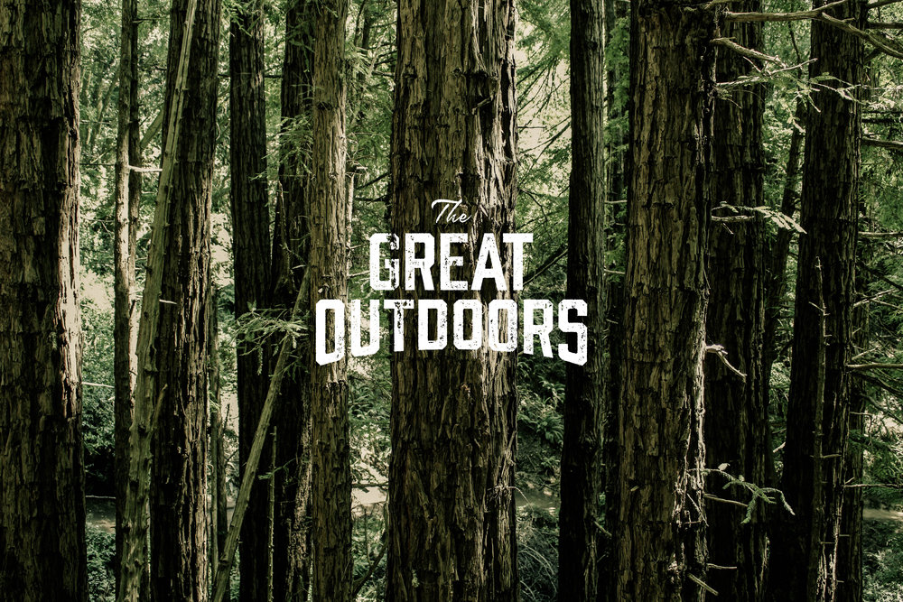 The Great Outdoors Cover.jpg
