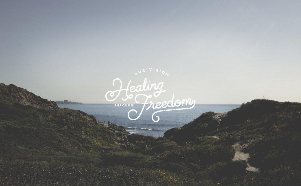 Healing Through Freedom-TP.jpg