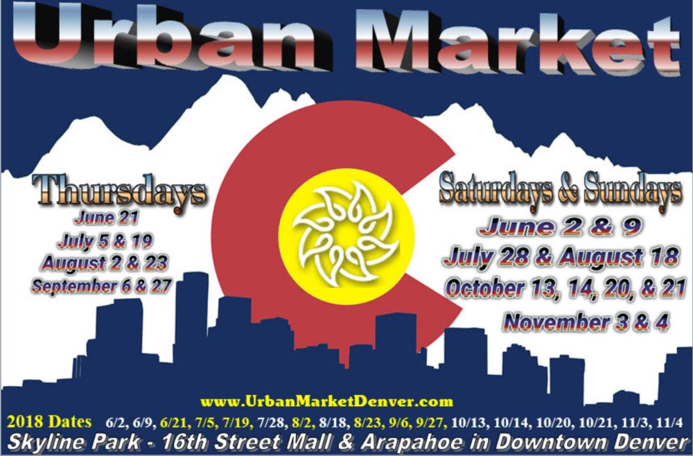 UrbanMarket2018.png