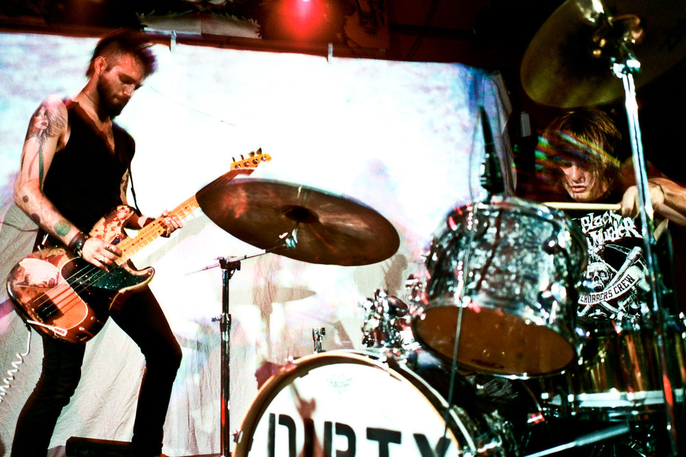 Dirty Dirty @ LoFi k.g400-AA030A-X2.jpg