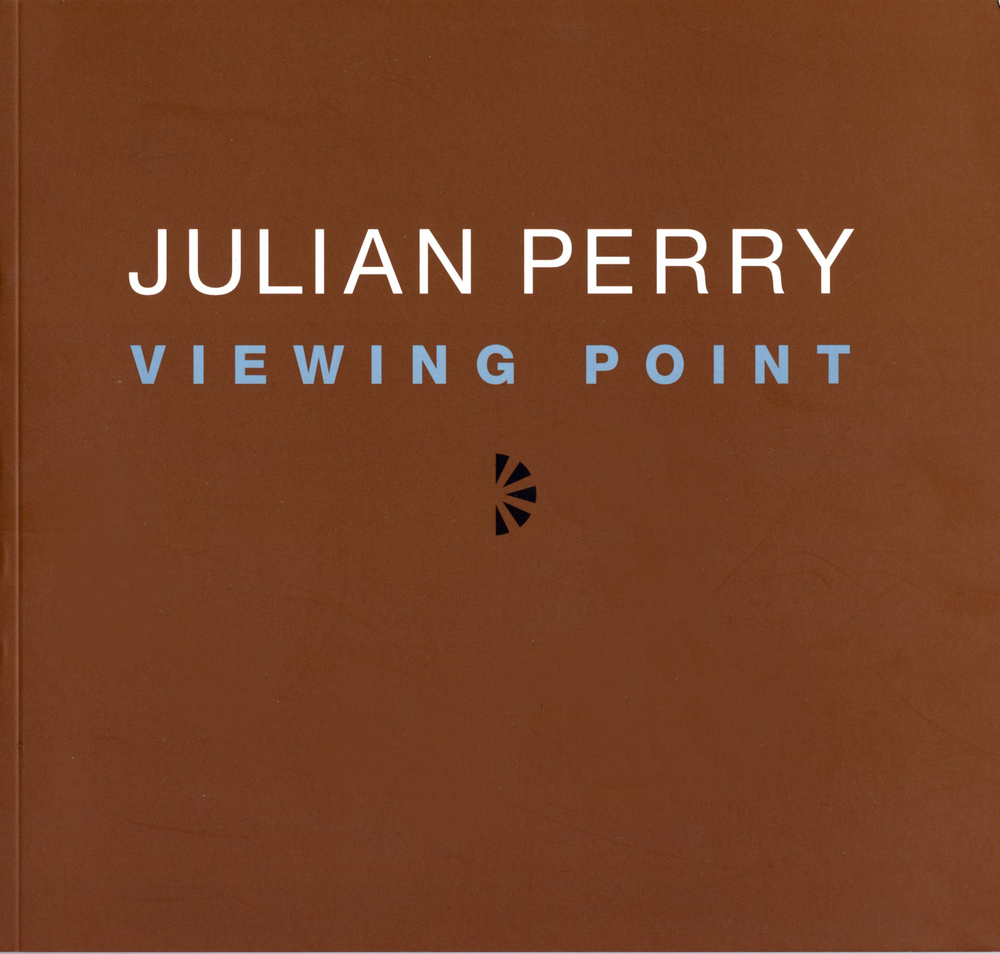 Viewing Point Catalogue