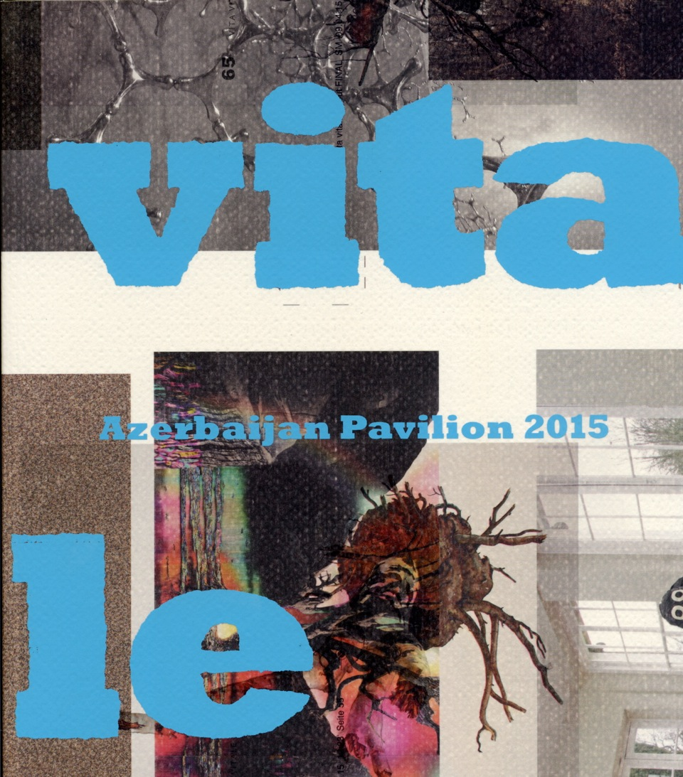 Vita Vitale Catalogue