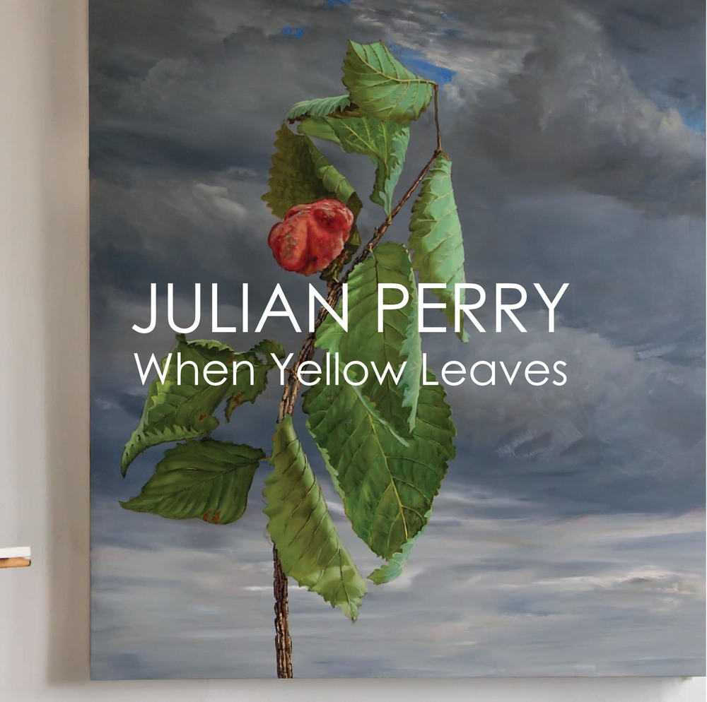 Julian Perry Catalogue CoverRH copy.jpg