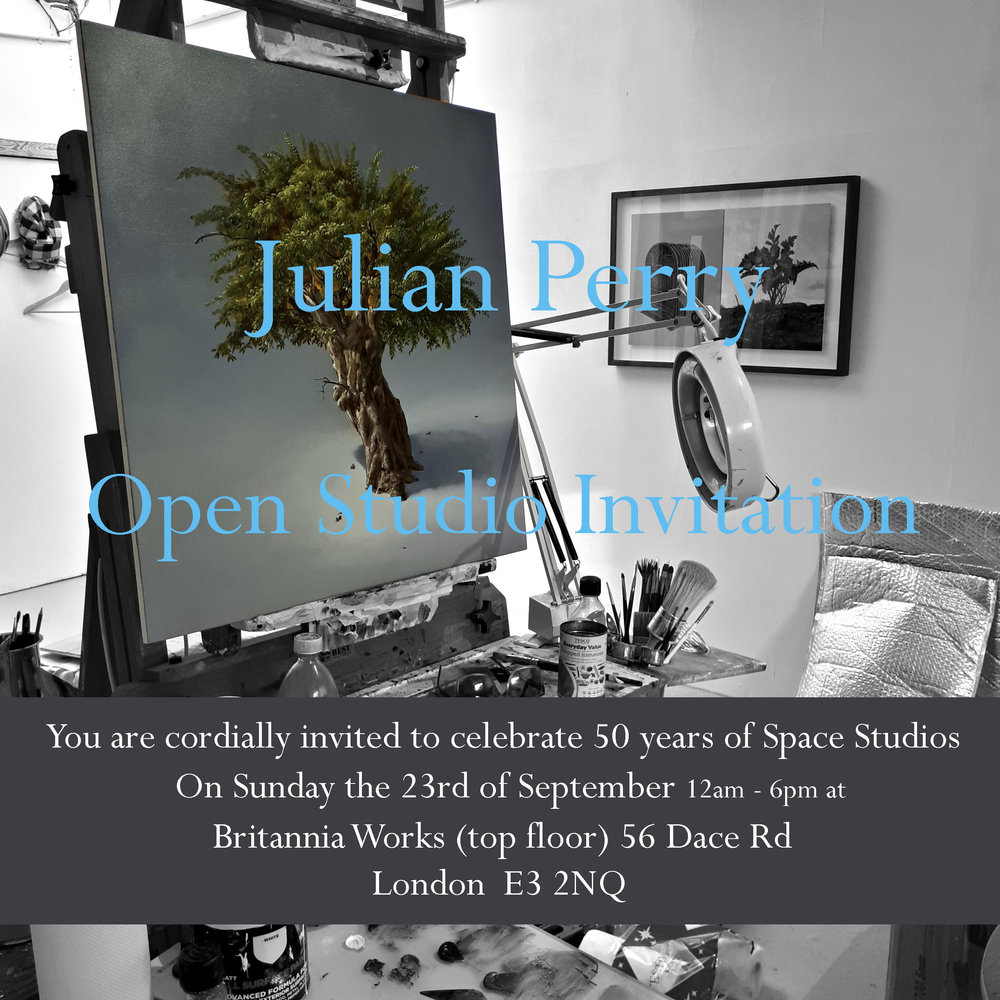 Open Studio Invite.jpg
