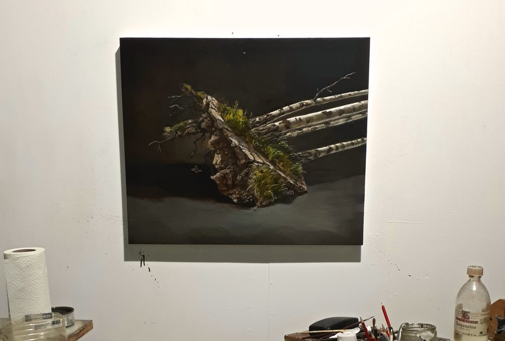 Studio Photo.jpg