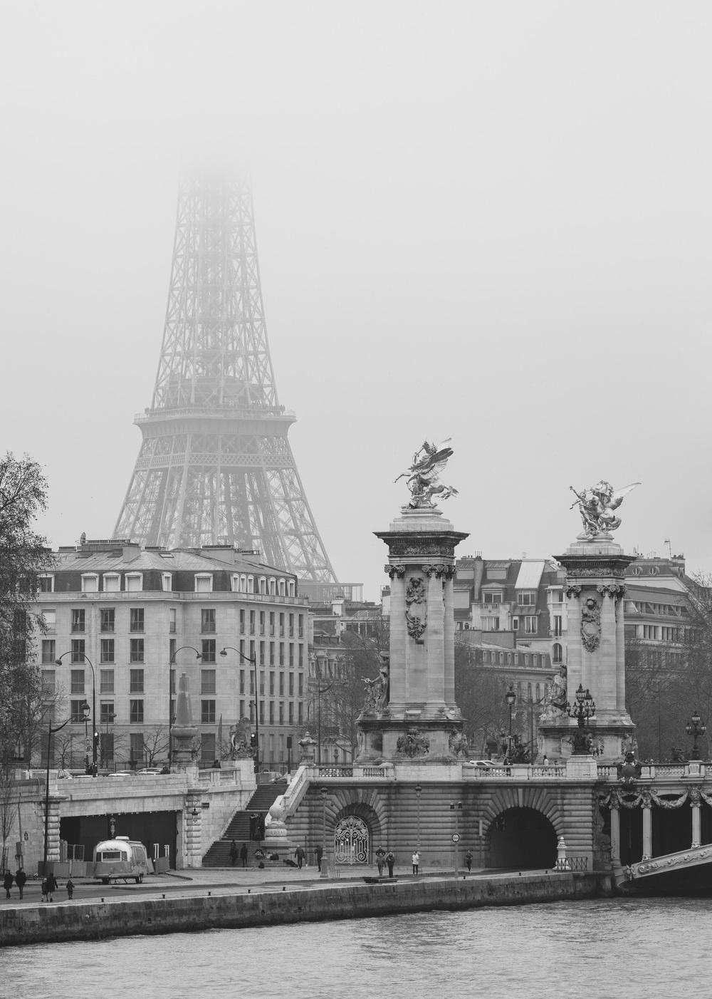 Paris NB - © Adrien Le Falher - 01.jpg
