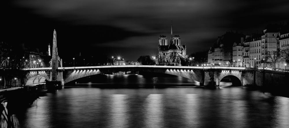 Paris NB - © Adrien Le Falher - 05.jpg
