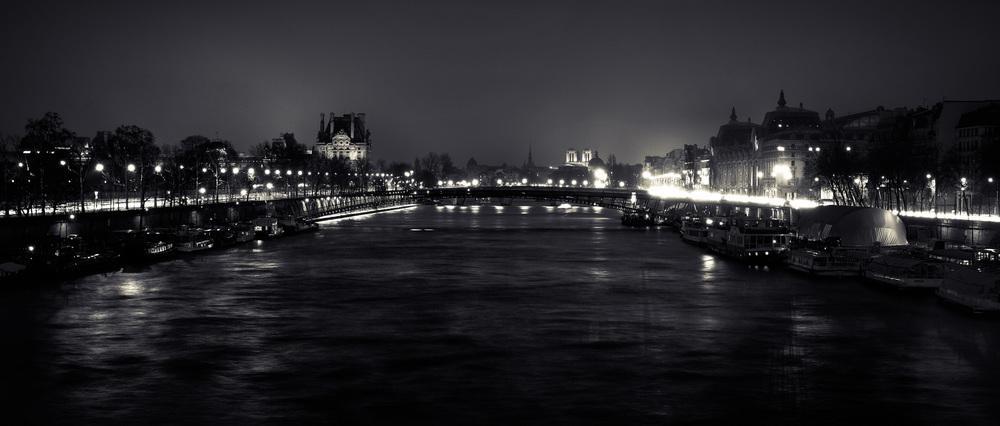 Paris NB - © Copyright-Adrien Le Falher - 04.jpg