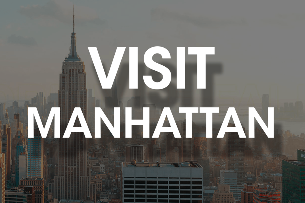 VISIT MANHATTAN.png
