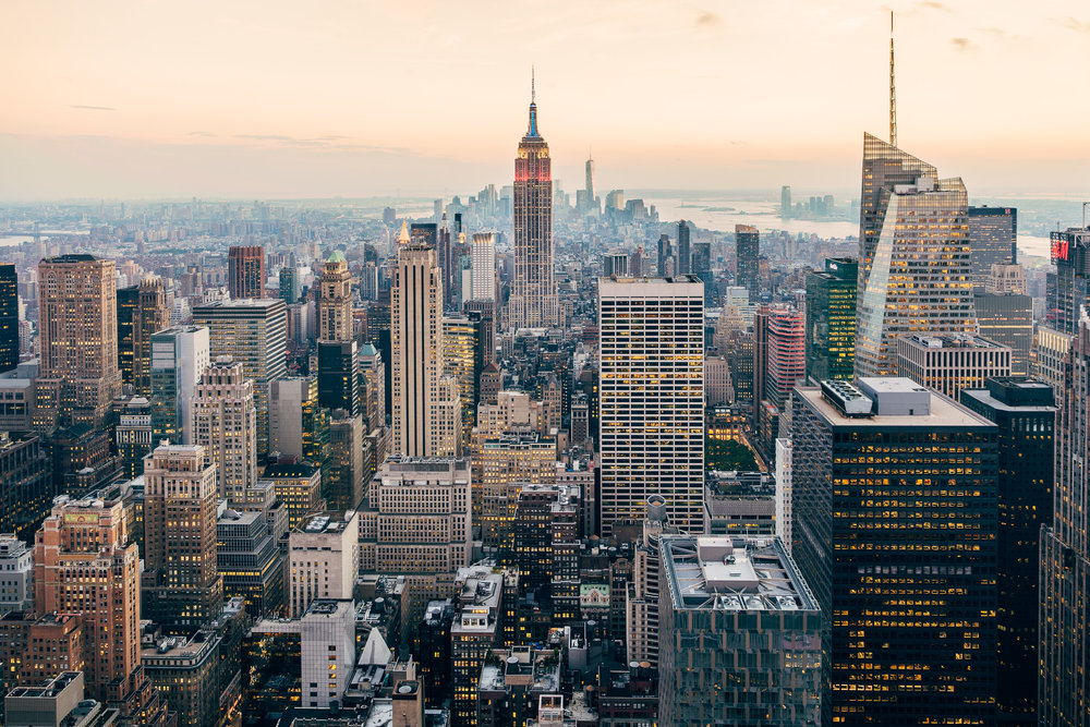 Manhattan+-+Portfolio+Web+-+Copyright+Adrien+Le+Falher+-+07.jpg