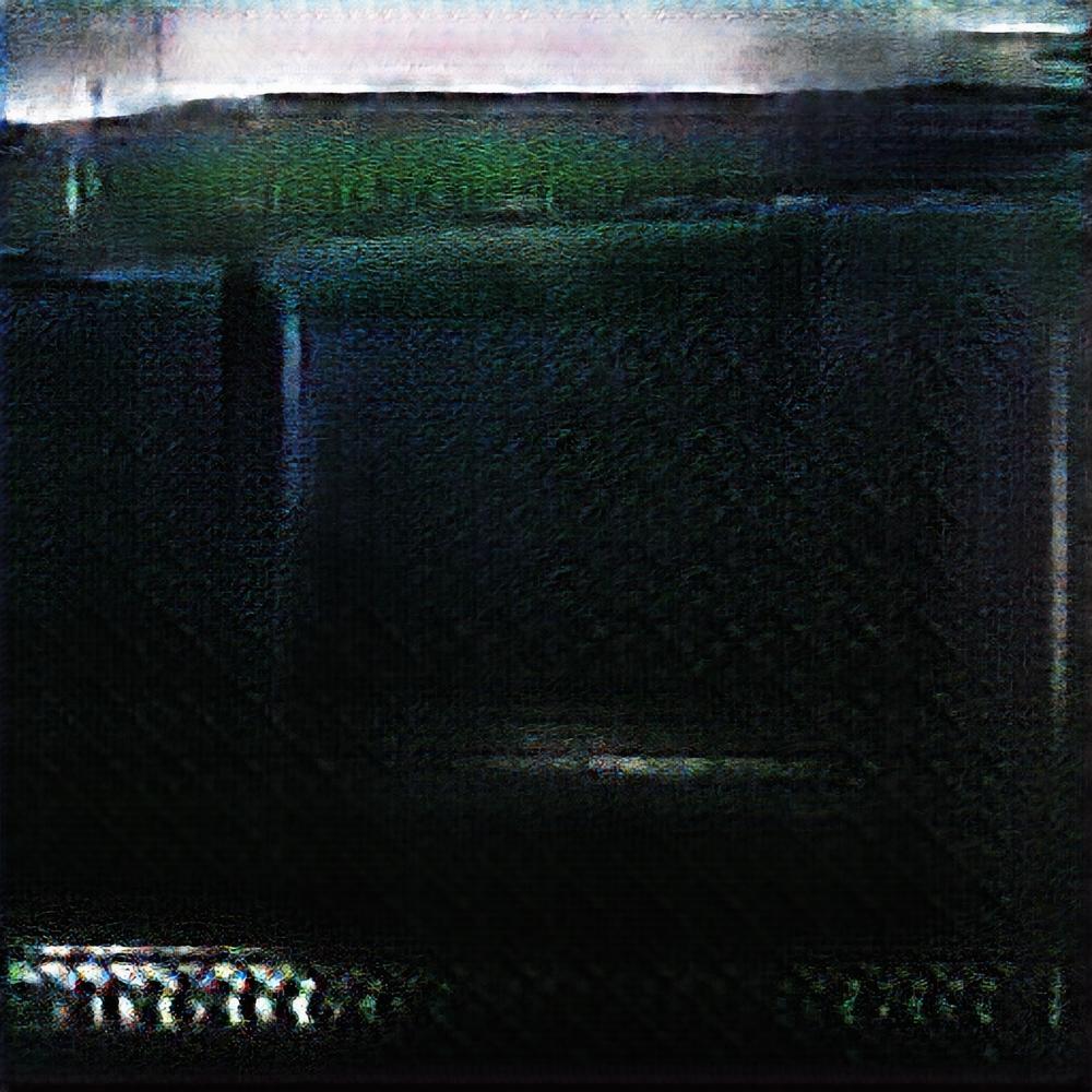 archilect200-11-100000-valid_gen-v1.png