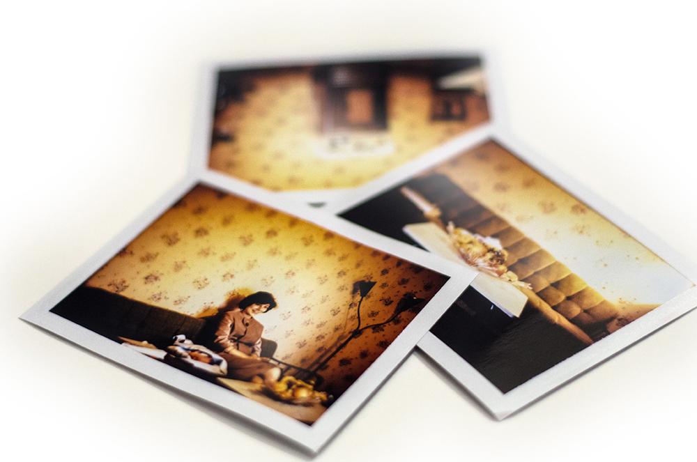 3wallpaper2.jpg