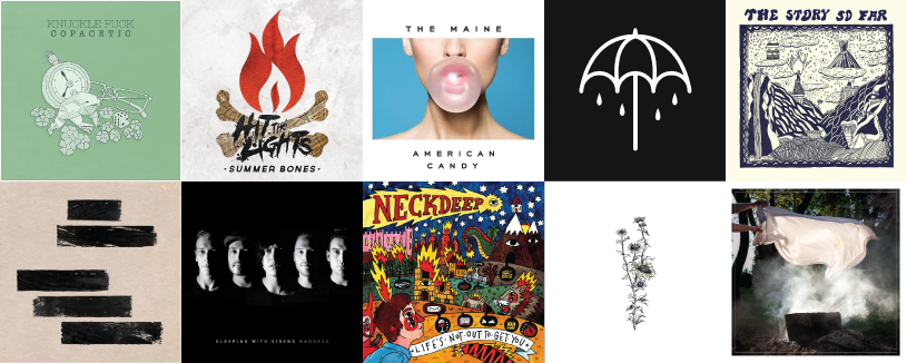 2015albums.png