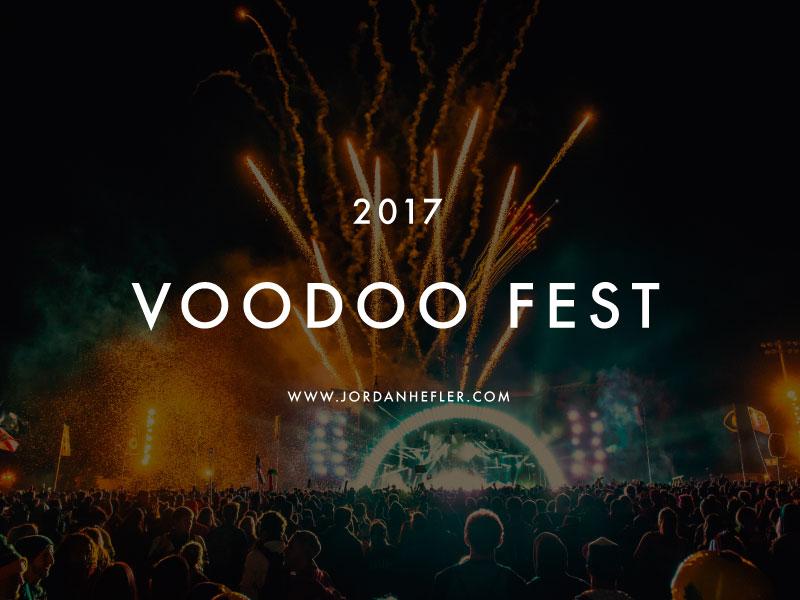 JH_VoodooFest2017_BlogHeader.jpg