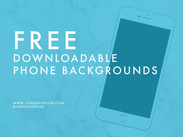 phone swag free downloadable backgrounds 3 jordan hefler