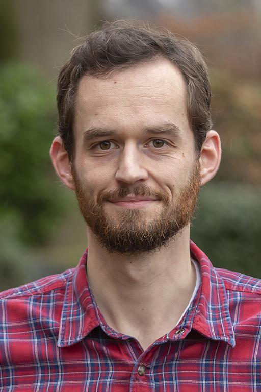 Peter Akkies on Do What You Want Radio with Jordan Hefler