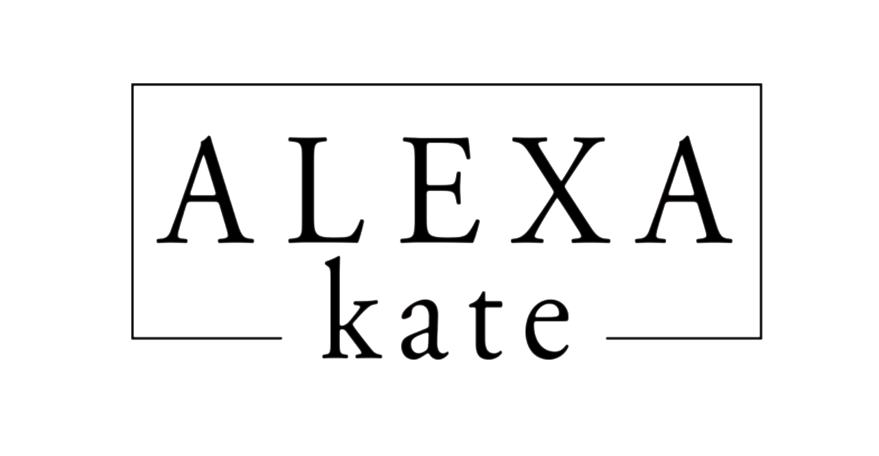 Alexa Kate Photo
