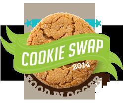 cookieswaplogo2014.png