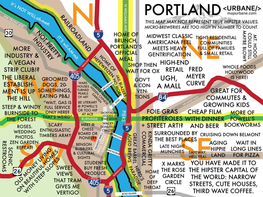 image source: Portland Urbane