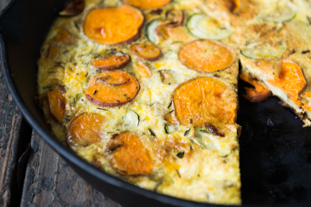 Sweet Potato Frittata-3.jpg