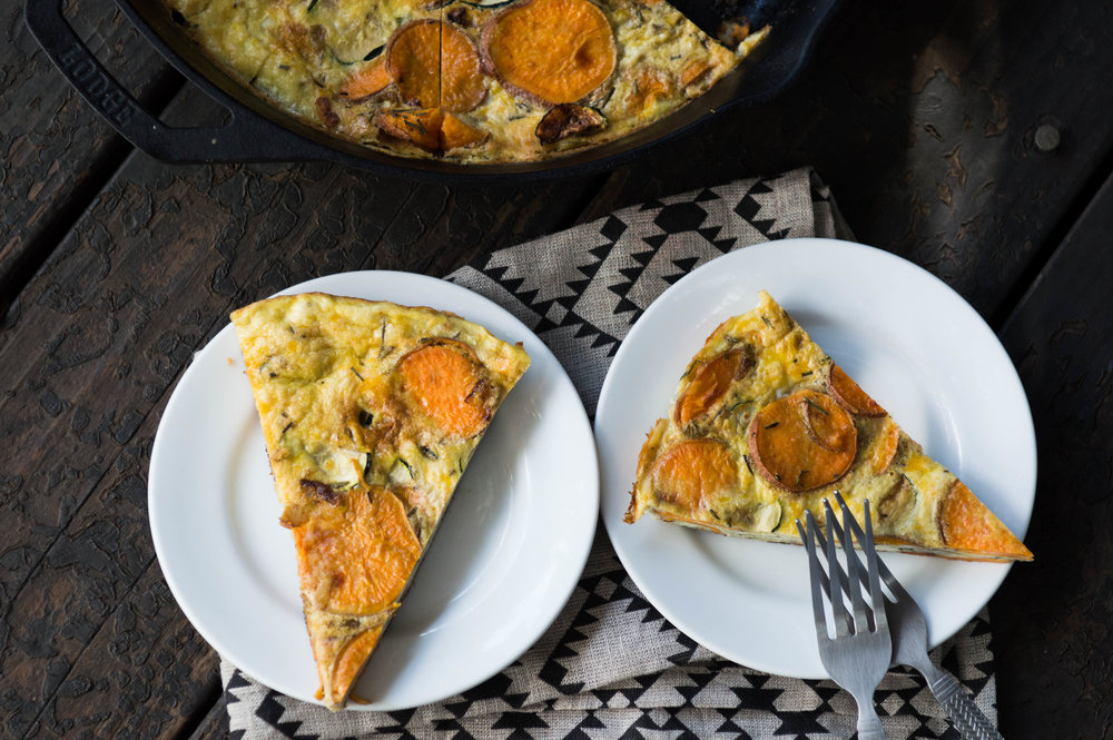 Sweet Potato Frittata-4.jpg
