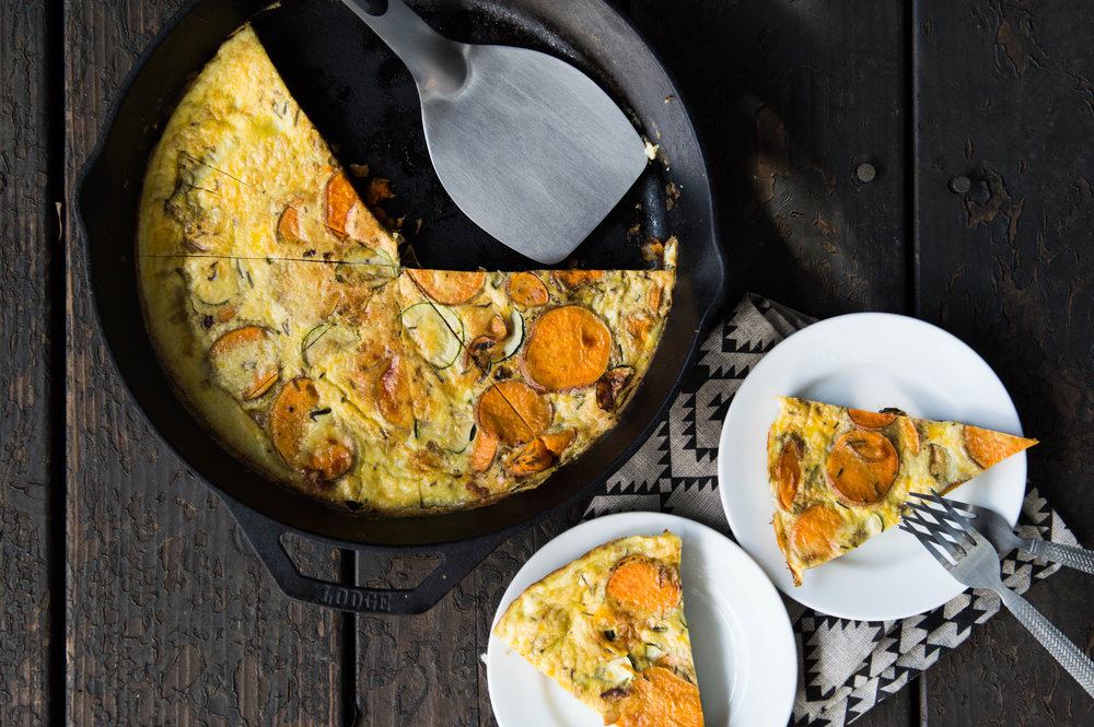 Sweet Potato Frittata-5.jpg