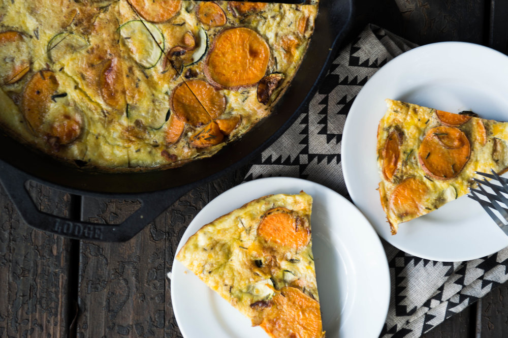 Sweet Potato Frittata-6.jpg