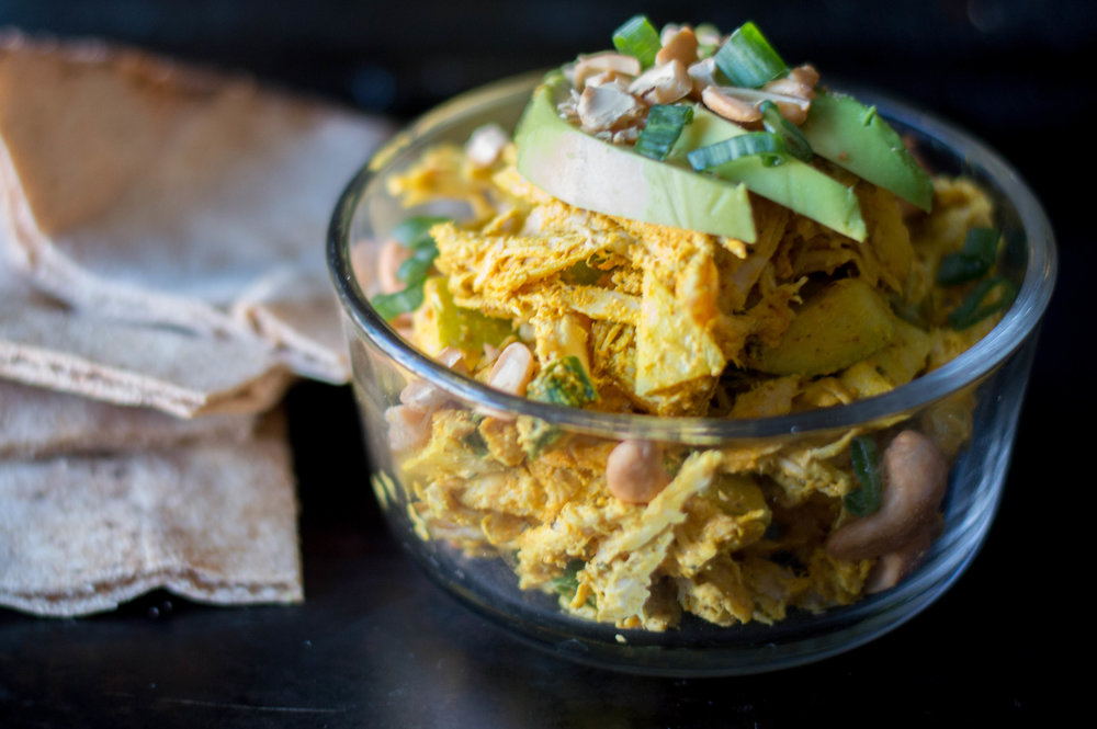 Curry Chicken Salad-3.jpg