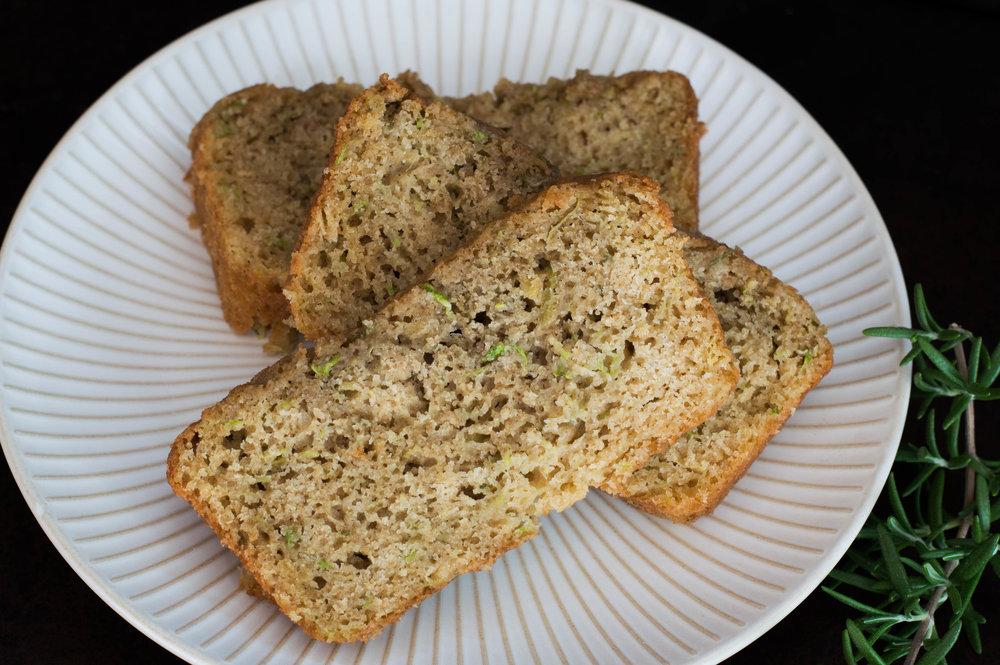 Zuch Bread-1.jpg