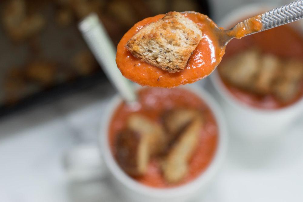 tomato soup-5.jpg