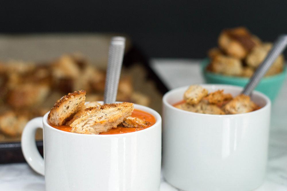 tomato.soup.jpg