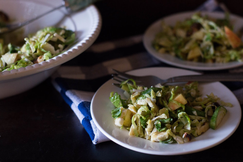 brussels sprouts salad.JPG