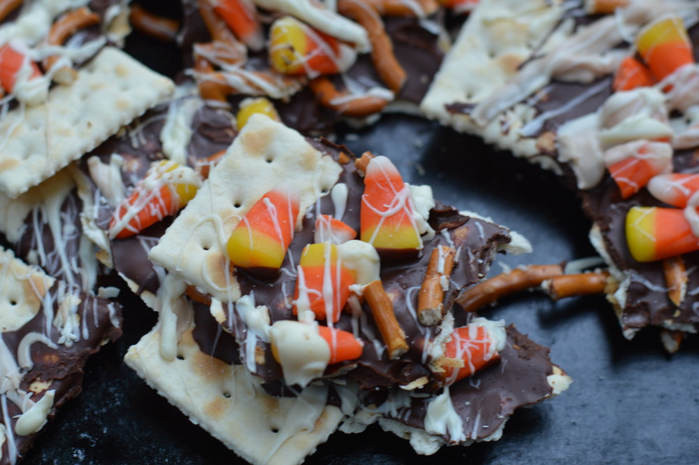 candy corn bark.JPG