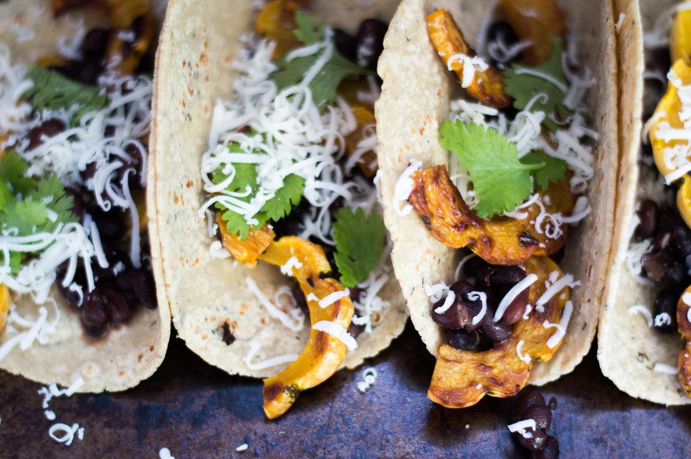 Delitcata Tacos-1.jpg