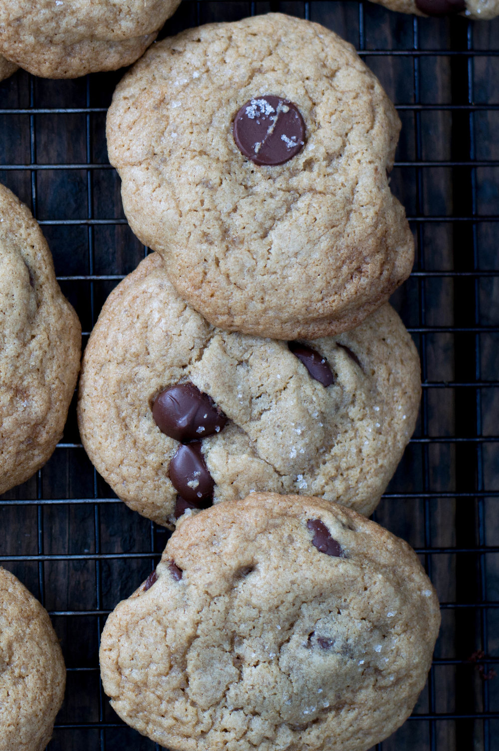 Cho+Chip+Cookie.jpg