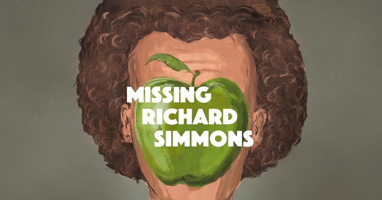 missing richard.png