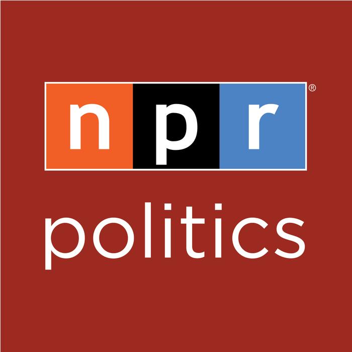 npr politics .png