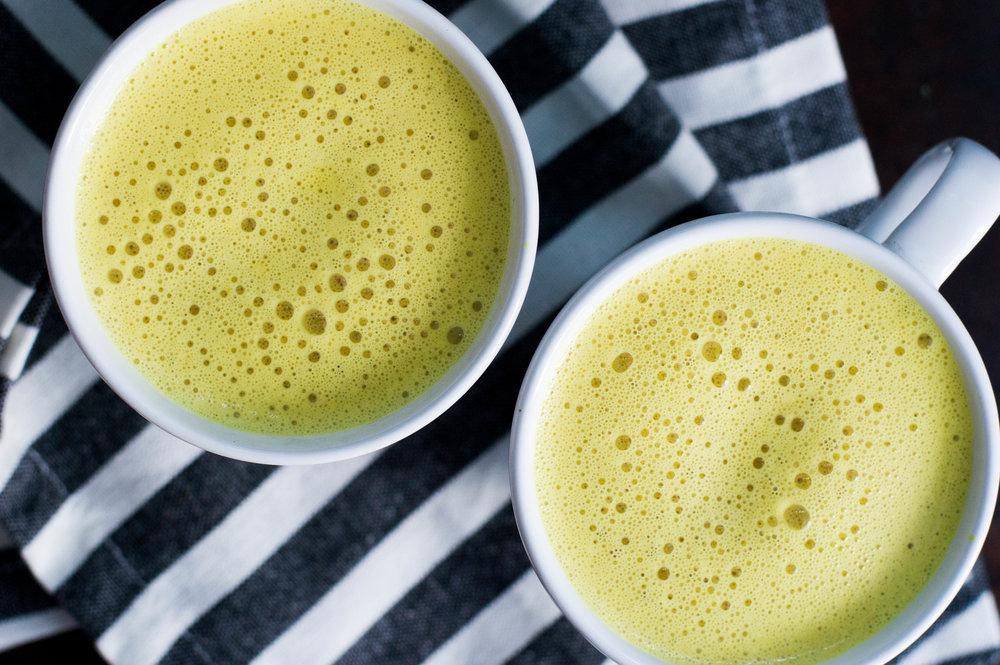 Golden Milk-3.jpg