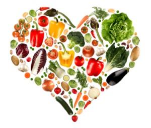 foodlove