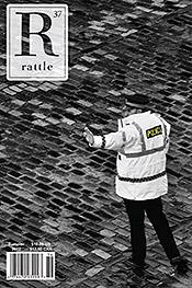 Rattle263w.jpg