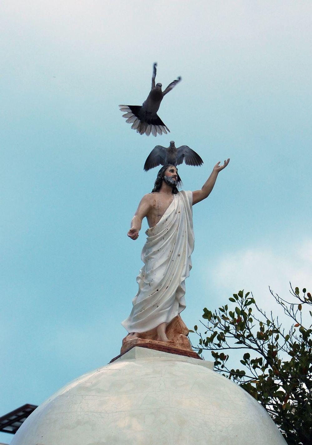 Jerry Bradley Isla Mujeres 3-2010 036.jpg
