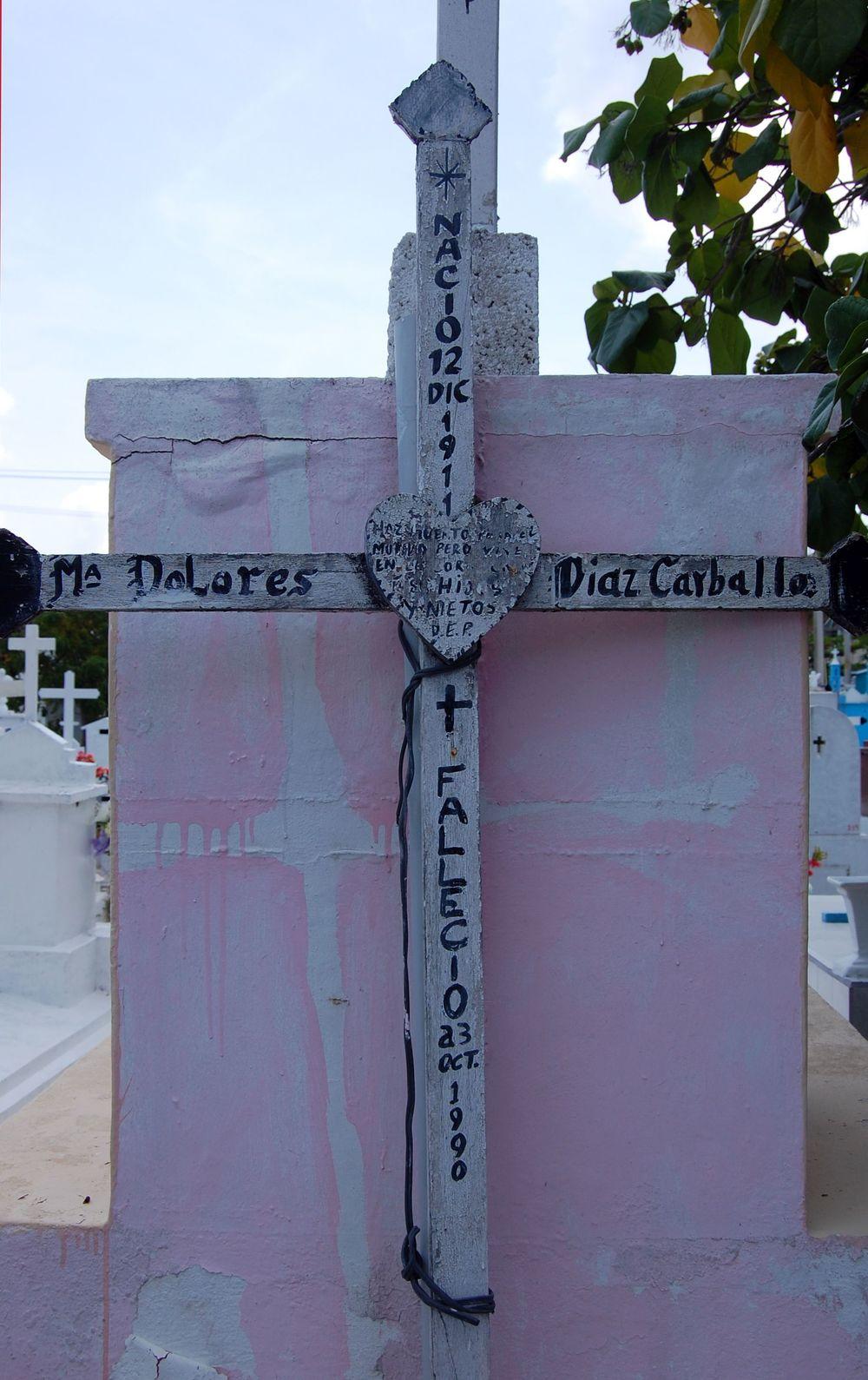 Jerry Bradley Isla Mujeres 3-2010 041.jpg
