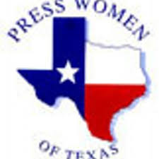Sarah Cortez wins Press Women of Texas Editing award.  click here for complete story.