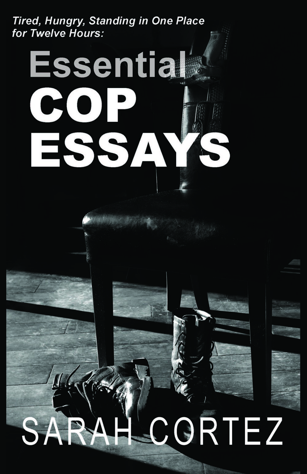 should america police the world essay