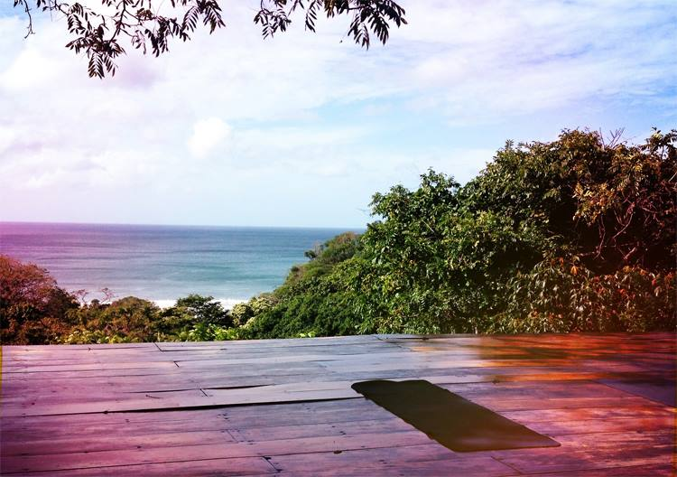 Nicaragua-yoga-surf-retreat