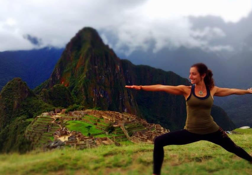 Peru-yoga.jpg