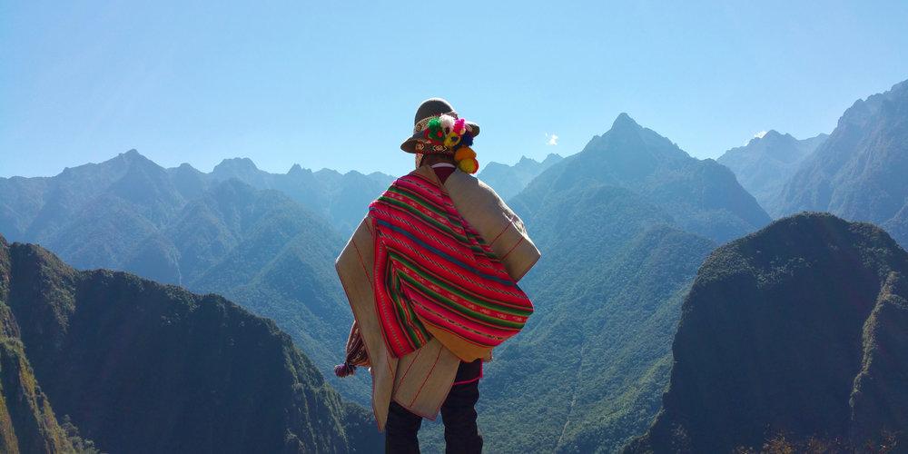 paco-peru-peruvian-landscape.jpg