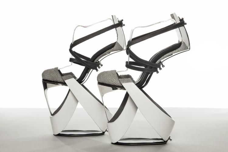 Simonetta Alejandra Style 3.jpg