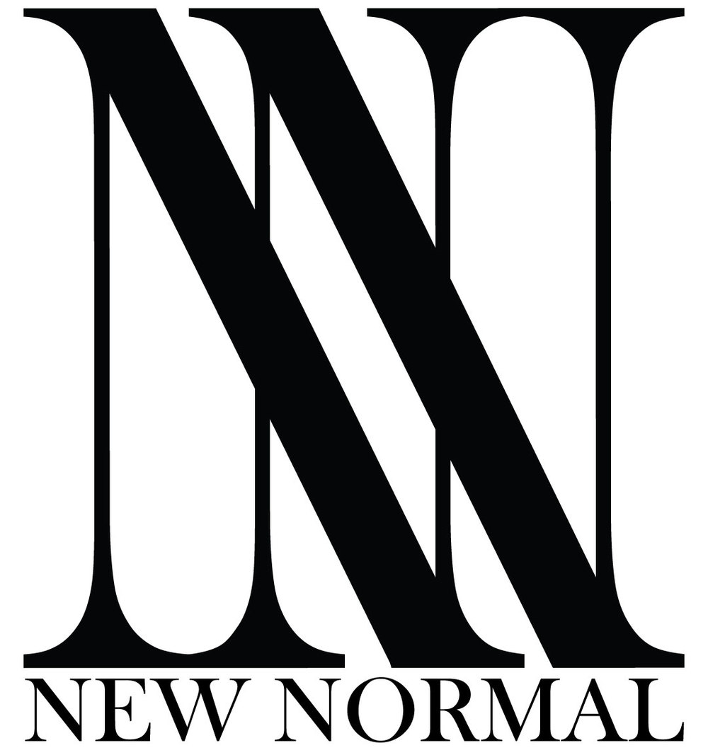 NN_Logo_Official (2).jpg